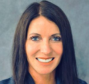 Lori Ann Albright, M.D.