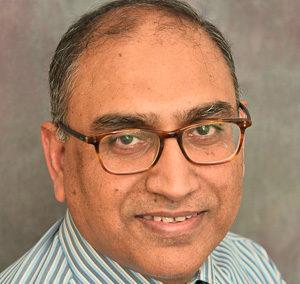 Abdul Hafeez, M.D.