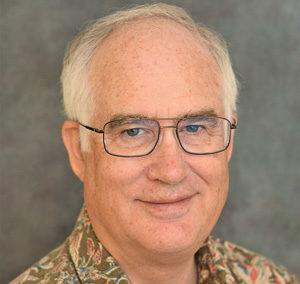 David Engle, M.D.