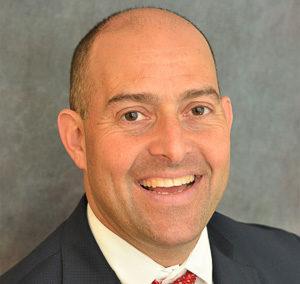 David Kornreich, D.O.