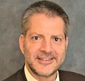 Gary Steven, M.D. (Off-Site, WHF Referral Needed)