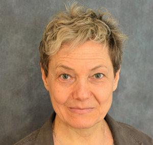 Joanna Galezowska, M.D.