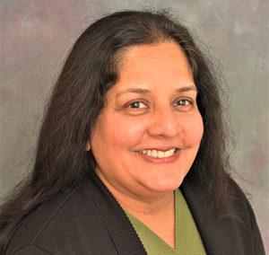 Kalpana Dixit-Ajjampore, M.D.