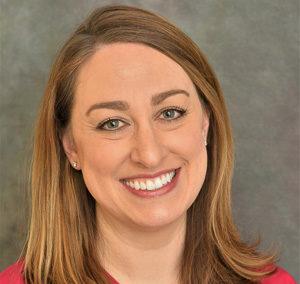 Kimberly McNaughtan R.D.H., B.S.D.H.