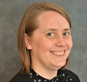 Pamela Mooren, M.D.