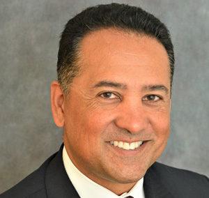 Pedro Banda, M.D.